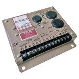 Het Controlemechanisme van de Eenheid ESD5500e van het Controlemechanisme van de snelheid