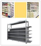Estante de exhibición de múltiples funciones pesado vendedor caliente del metal