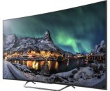 "Sny 3D Uhd 80 "" Inch LED 4k Fernsehapparat Fernsehapparat-Smart"