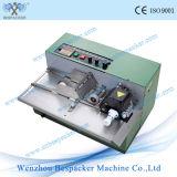 Metal Semi-Auto Electrial Date Printing Coding Machine