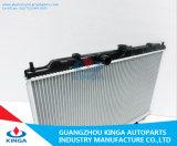 Motore Parte Auto Radiator per l'OEM 21460 dei Nissan X-Trail T30 - 8h900