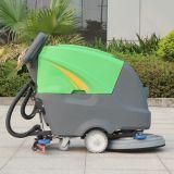 Fabrik-Preis-Ruhe-elektrischer Fußboden-Staubsauger (DQX5/5A)