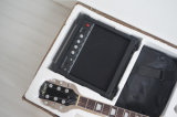 Поставщик сертификата BV/SGS---Пакет гитары Китая Aiersi Lp