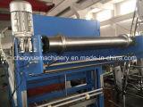 Fabricante completamente automático de la empaquetadora de la manga del encogimiento