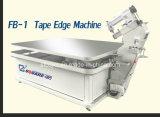 Máquina de costura do colchão resistente