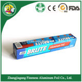 Family를 위한 여분 Stronc Food Package Aluminum Foil