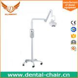 機械HKWa06を白くする歯科冷光の歯