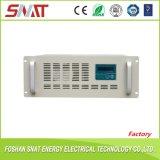 300W 500W عالية التردد السلطة العاكس مع وحدة تحكم المسؤول المدمج في لنظام الطاقة الشمسية المنزلية