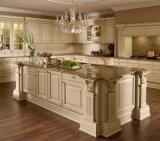 Неофициальные советники президента самомоднейшей домашней мебели деревянные