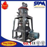 Sbmの低価格の産業マイクロ製造所か極度の製造所または粉機械