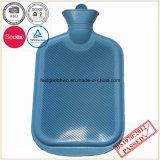 bouteille d'eau chaude normale de 2L BS