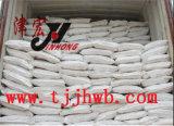 Pérolas da soda cáustica da alta qualidade (hidróxido de sódio) 99%