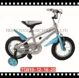 Дешевый новый способ ягнится Bike/велосипед девушки Bike/от Китая