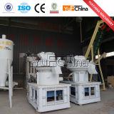 Lebendmasse-Ring Henan-Yufeng Yfk560 sterben Tabletten-Maschine