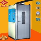 Parrillas de la asación de la máquina/del cerdo del asador del cerdo de la alta calidad/horno eléctrico para el cerdo entero asado