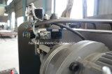 Freno hidráulico de la prensa del CNC de Wc67k 63t/2500: Productos de la marca de fábrica de Harsle con calidad confiable