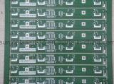 Alunium, 구리, 고급장교 및 나무를 위한 20W 섬유 Laser 조각 기계
