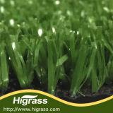 Breve erba a buon mercato fibrillata dello Synthetic del mucchio