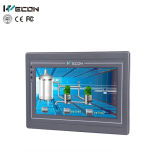 7 Inch Builtin Linux Touch Panel für Iot Devices mit WiFi Supported