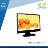 """21.5 """" Bildschirm-Monitoren der FHD 30 StiftT215hvn01.0 LCD für alles Fernsehapparat-Schreibtisch-Panel"""