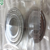 Zv4p4 Zv3p5 Zv2p6 gedichtetes Kugellager SKF 6203-2z 6203zz 6203RS 6203-2RS