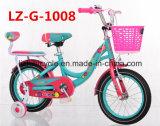 Park-Kind-Fahrrad/Fahrrad für Mädchen und Jungen