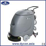 Beste Seivice Waschmaschine Lager Soem-für harten Fußboden