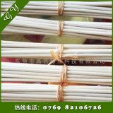 Fragranza Deodorante fibra diffusore personalizzato Reed Stick