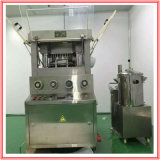 Sale 25mm를 위한 큰 Candy Tablet Press Machine
