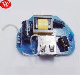 iPhone USB 여행 충전기 UK Pin를 위해