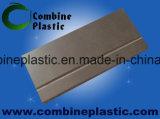 Espuma de PVC Sheet- exhibición de la muestra Materiales de mesa