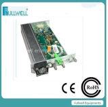 18MW 1310nm Direct Modulation Optical Transmitter mit AGC, 1 Way Output