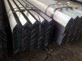 Technical elevado Equal e Unequal Steel Angle Bar Angle Iron