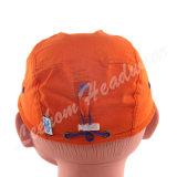 Form gekämmtes Baumwollkind-Baby scherzt Hüte