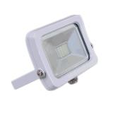 10W-50W Slimline LED 플러드 빛