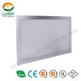 L'alto risparmio di energia LED riveste la luce intermittente di pannelli 18W di 600X300mm libera