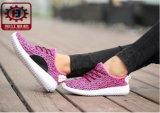 De nieuwe Mensen van de Tennisschoen van het Ontwerp Toevallige en Womann Loopschoenen Yeezyes 350