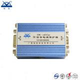 Línea de comunicación de la red de ordenadores protector del trueno de RS232 RS422