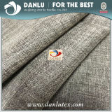 熱い! Bag、Home Textileのための新しいLinen Oxofrd Fabric