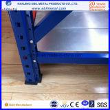 De prachtige Plank van de Spanwijdte van het Ontwerp Lange (ebilmetal-LSR)