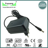 24V 1A Energien-Adapter für LED-Licht