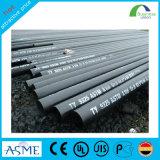 Heiße Stahlgefäße des Verkaufs-API 5L Q235 LSAW in China