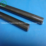 Kundenspezifisches Hochleistungs- PlastikPai Rod
