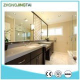 Stockの熱いSale Bathroom Vanity Countertops