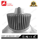Direct AC Driveおよび5 Years Warrantyの100W LED High Bay Light