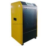 60-138L/D trocknen Trockenmittel für gewerbliche Nutzung