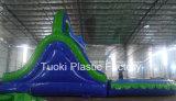 Trasparenze di acqua gonfiabili con la piscina per i capretti Tyos (RC-018)