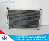 Honda Accord IX 13のための空気クーラーの自動車部品