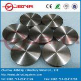 Tunsgten kupferne Elektrode für Widerstand-Schweißen