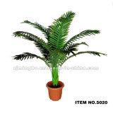 Дешевая искусственная пальма 5021 заводов